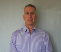 COP Security appoints new UK Sales Manager