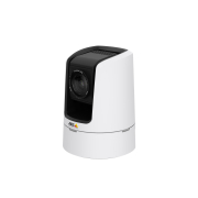 Axis brings expertise in security camera technology to live streaming and webcast applications with new HDTV PTZ camera