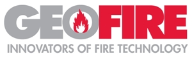 Agrippa fire door holders get top marks at Birmingham schools