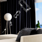 Surveillance Solution Secures Expansion for Prestige Furnishing Brand