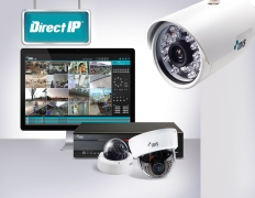 IDIS ANNOUNCES DIRECTIP AND LENEL ONGUARD INTEGRATION