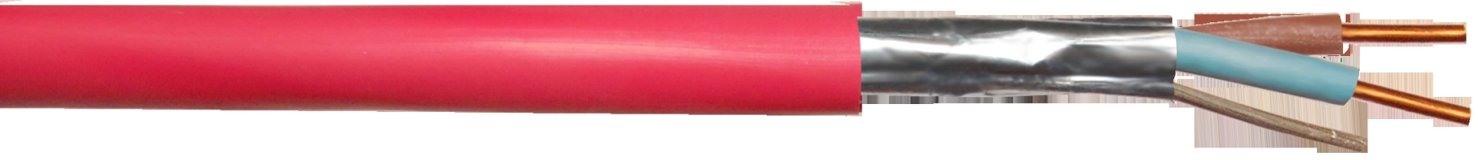 Webro Now Stock Firetec Fire Cable