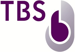 TBS Showcases Biometrics Innovations at IFSEC Global 2015