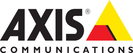 Axis is building new headquarters to secure continued growth with research and development in focus