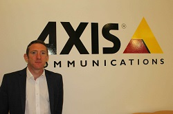 Axis bolsters UK team with multiple appointments