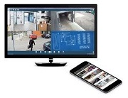 Axis is strengthening its VMS offering with the introduction of AXIS Camera Station 5