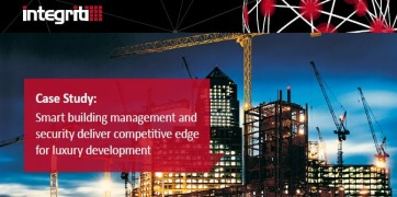 Case Study: UK Property Development