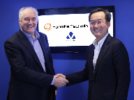 Hanwha Techwin delivers the most power efficient storage and secure network solution through a global partnership with Veracity