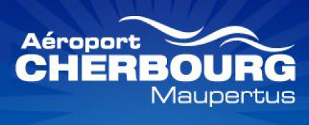 Aéroport de Cherbourg Maupertus conforms to new civil security obilgations with Net2 access control