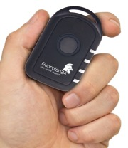 RCT Homes issues Guardian24'S MicroGuard device to high risk staff
