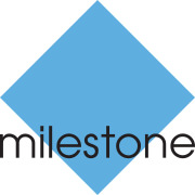 IPVideo Corporation Enters OEM Partnership with Milestone Systems