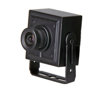 IP 3MP Mini Camera