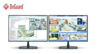 Lenel® releases OnGuard® 7.2 with enhanced web and mobile capabilities with simplified access management