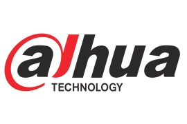 Paxton Net2 Access Control Integrates with Dahua Video Integration Platform