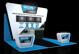Secure Logiq are coming to IFSEC 2016