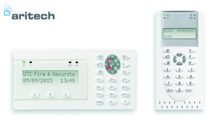 UTC Fire & Security UK launches new intrusion control panels with remote monitoring