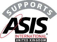 ARC Training introduces flexible learning options for ASIS CPP and PSP Preparation Programmes