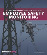The Modern Safety Director's Guide to Employee Safety Monitoring