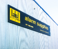 Alarm Supplies to distribute Aiphone in UK
