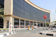 Nedap secures parking areas at Dubai Airport Freezone