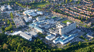 APERIO® for Liverpool University Hospital