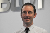 ASSA ABLOY UK Specification BIM Manager to present at UK Construction week