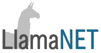 Paxton Net2 Access Control Integrates with Llama Consulting's Visitor Management Software, LlamaNET