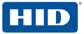 HID Global Announces One of the World's Most Secure Citizen ID Cards
