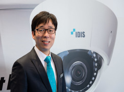 IDIS TO CELEBRATE TWENTY YEARS OF INNOVATION