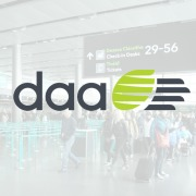 Securing Dublin & Cork Airport with TDS Aviation Security Suite