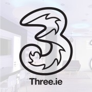 Streamlining Visitor Management at Three Ireland