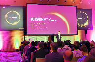 Hanwha Techwin announce enhanced warranty program at Wisenet conference