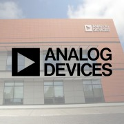 Strengthening Site Security at Analog Devices