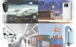 Abloy Locks Up Transport at Multimodal 2017