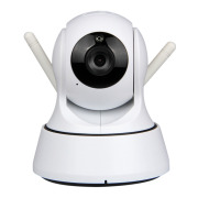 1080P IP P2P Onvif Video Surveillance Home wireless security camera