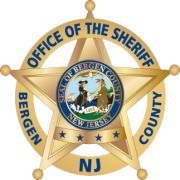 Bergen County Sheriff's Office Case Study