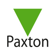 Paxton ranked in the FT1000 – List of Europe's Fastest Growing Companies