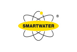 SMARTWATER®