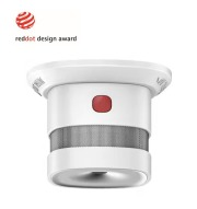 Heiman Smart Home won 2 Red Dot Design Awards in 2017!