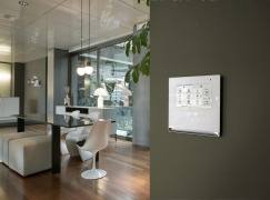 Comelit's Cutting-Edge Home Automation for Luxury North London Development