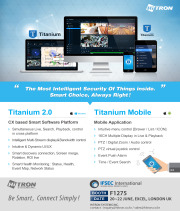 About Hitron Systems - Products, News and Contacts