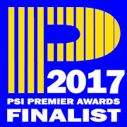 IDIS SEES RECOGNITION OF TWO OF ITS LATEST INNOVATIONS IN THE PSI PREMIER AWARDS FINALS