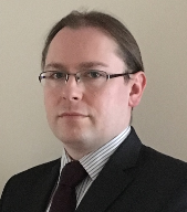 Tyco Security Products Appoint EMEA Intrusion Product Marketing Manager