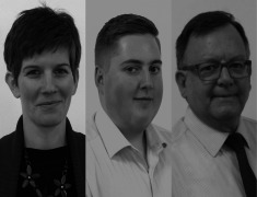 Quelfire strengthens its team to support continued growth