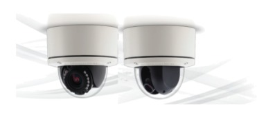 Arecont Vision® Introduces Two New MegaDome® Camera Series with the Most Advanced Features in the Surveillance Industry