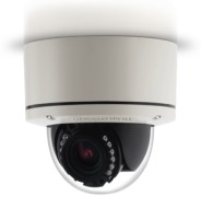 Arecont Vision® Unveils MegaDome® UltraHD, Newest Member of Feature-Loaded Indoor/Outdoor Day/Night Camera Series