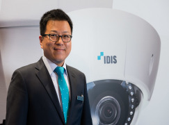 IDIS STRENGTHENS THE INTEGRITY OF VIDEO SURVEILLANCE WITH CRITICAL FAILOVER [VIDEO]