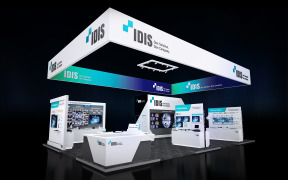 IDIS POISED TO LAUNCH DEEP LEARNING ANALYTICS ALONG WITH NEW PRACTICAL AND AFFORDABLE SURVEILLANCE TECHNOLOGIES AT INTERSEC 2018