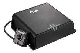 IDIS LAUNCHES COVERT MODULAR CAMERAS