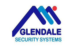 Glendale Security Systems